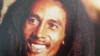 Bob Marley & the Wailers Roots Rock Reggae Oakland 79