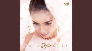 Cover images Satu Kali