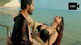 Boond Boond VIDEO Song Hate Story 4   Urvashi Rautela   2018 Bollywood Song