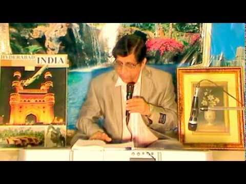 Aaye Bahaar Ban Ke Lubha Kar Chale Gaye - Lyrics of Hindi ...