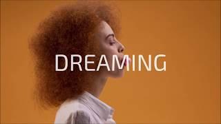 dream big, think new, print VARIO