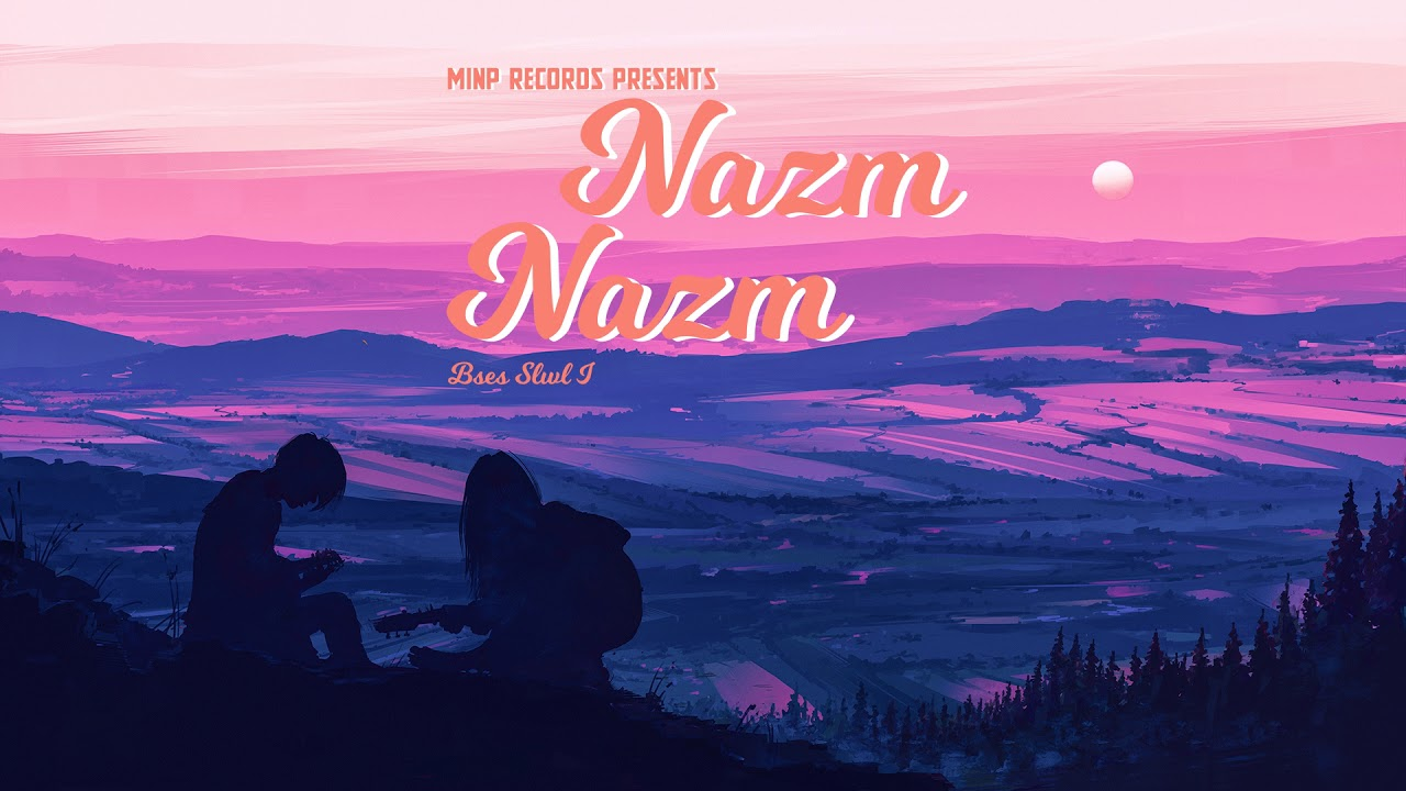 Nazm Nazm - Bses Slwl I [BollyVibes] | Free D/L