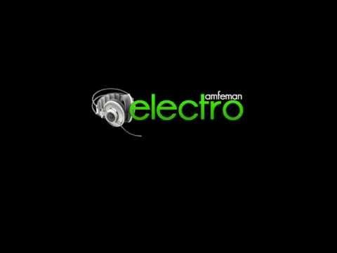 paul-johns---it's-over-(electroshoot-remix)