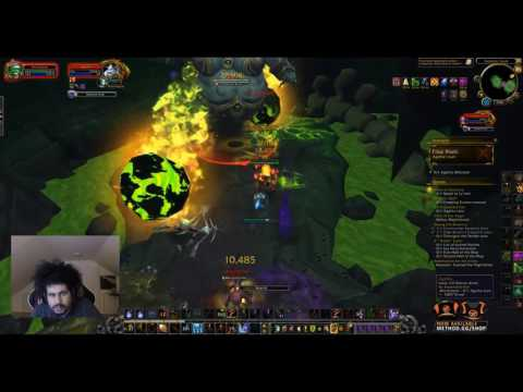 disc priest pvp guide legion