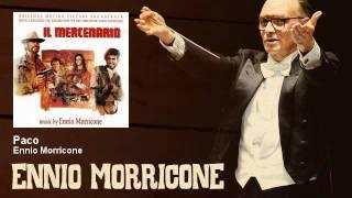 Ennio Morricone - Paco - Il Mercenario (1968)