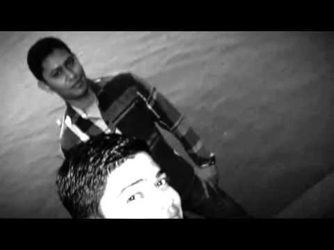 Comilla kidnapping gang in Malaysia