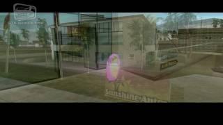 GTA Vice City - Walkthrough - Mission #48 - Sunshine Autos (HD)