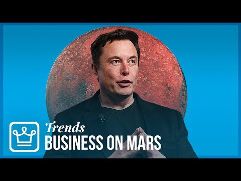 what-colonizing-mars-means-for-business
