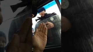 Быдло полиция Одесса 1