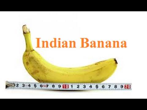 Even Indian Banana Dominating Pakistani Market - Hilarious Pakistani Media