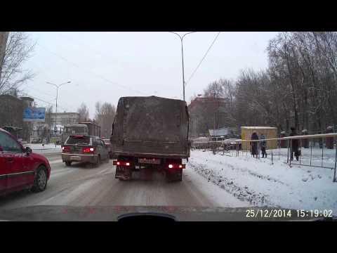 Выбрать антирадар (радар-детектор) в Москве с бесплатной