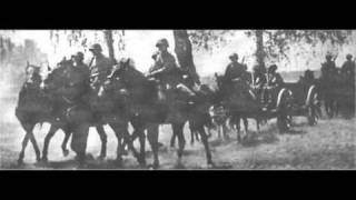 Polish Army during the Second World War