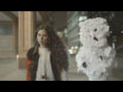 Eliza Doolittle - Mr Medicine  [Official Music Video]
