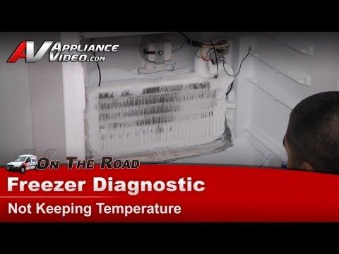 whirlpool-freezer-diagnostic---not-keeping-temperature---diagnostic-&-repair--defrost-control