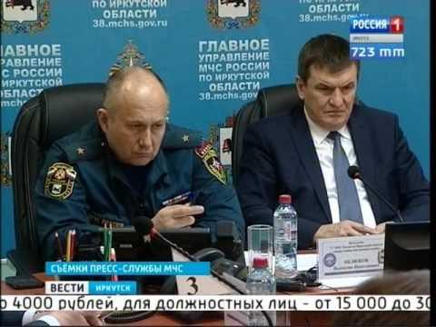 Новости шоубиза россии