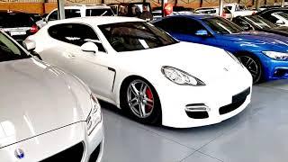 Авто из США | Машины с аукционов Америки | ТИЗЕР