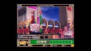 Let's play Casino Empire 1 +Tutorial
