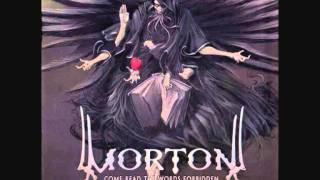 Watch Morton Grimoire video