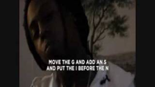 Lil Wayne - This is Just a Mixtape (New Fanmade Vid)