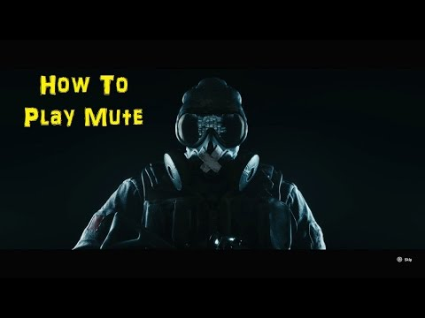 how to download rainbow six siege tts