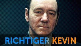 Richtiger Kevin - Call Of Duty Song | DeChangeman