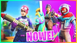 UPDATE 6.21: REMOVED WEAPONS, NEW SKINS AND EMOTES IN THE GAME.. -Fortnite Battle Royale
