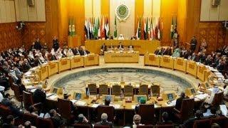 اجتماع وزاري عربي في عدم الانحياز يبحث الأزمة الليبية - أخبار الآن