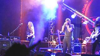Repeat youtube video TIAMAT - Keops Pyramid (Rock 'n Sich Fest Kiyv Ukraine 09.06.2013)