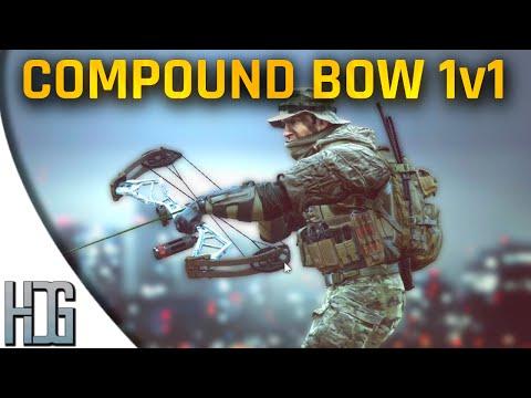 bf4 how to get phantom bow