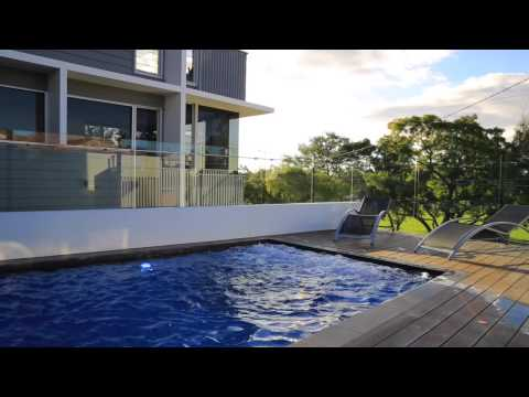 71 Perth Street CAMP HILL QLD