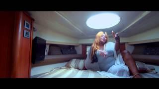 adufe aye mii my life official video