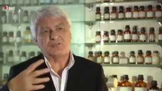 Tabletten Nebenwirkungen
