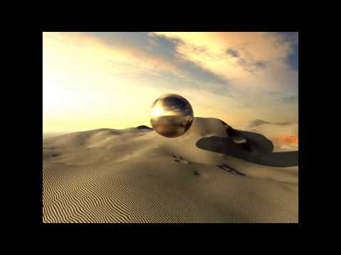 """Hypnotic Meditation """"Drone-Scape"""" Chords for Contentment/Relaxation"""