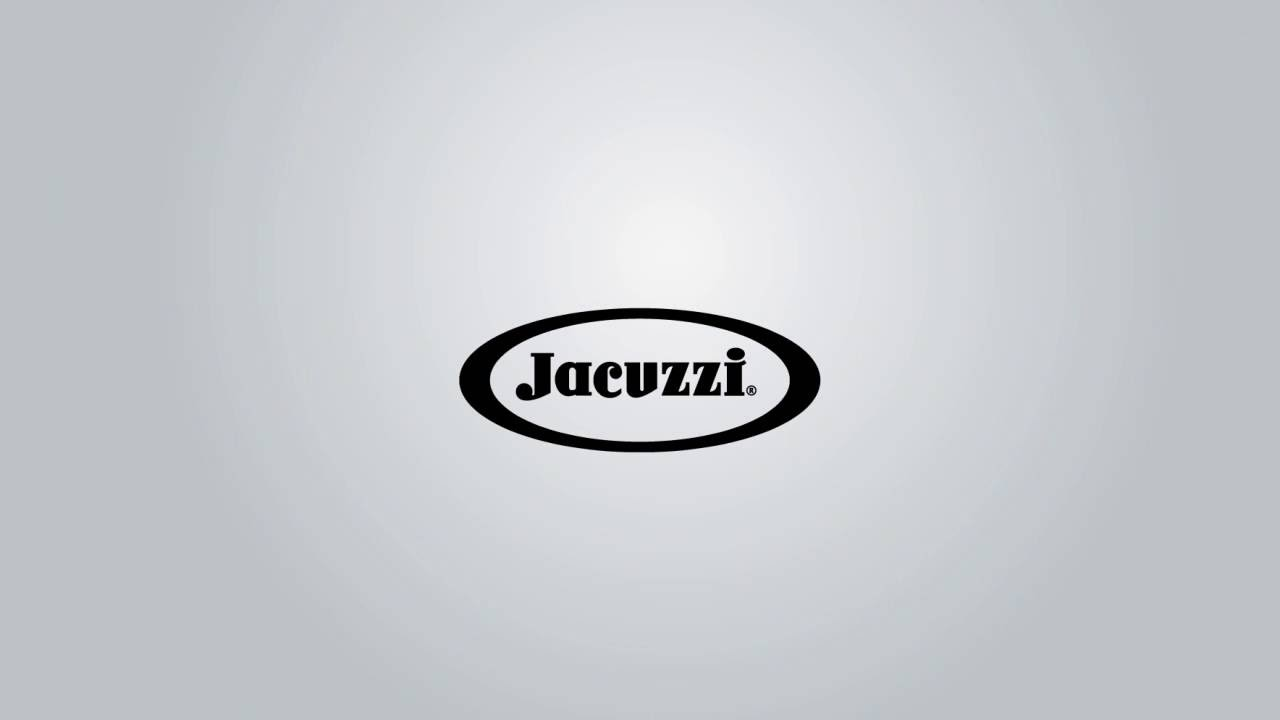 Jacuzzi® Mix - Features - YouTube