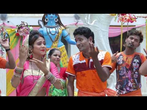 Lagake Jay Kara Chala Bhola Ke Nagari    Nache Kanwariya Bhola Ke Nagariya    Dular Chand
