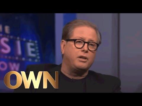 Darrell Hammond on Abuse | The Rosie Show | Oprah Winfrey Network