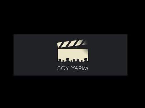 """Gecekondu """"İstanbul'un İl-legal yüzü"""" Fragman-2"""