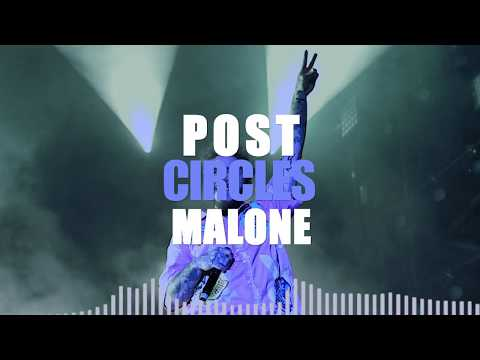post-malone-circles-full-song-leak