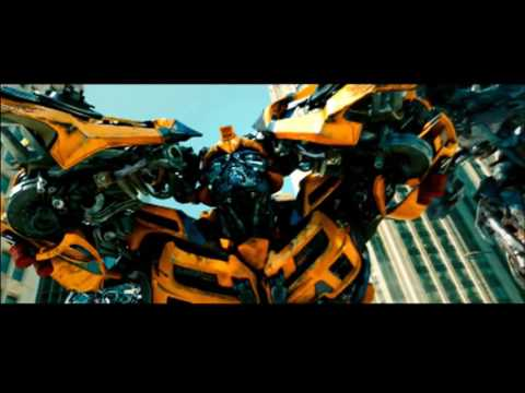 Transformers : Autobots Deaths Movies