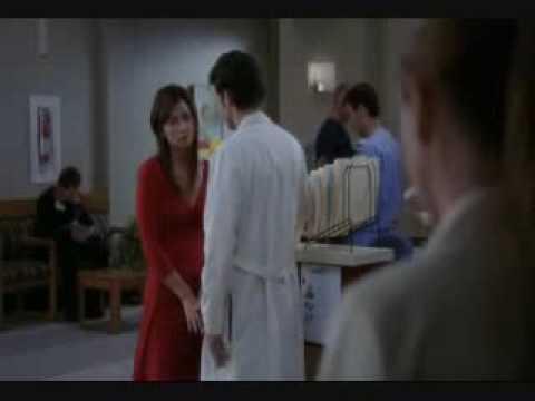 """Where Does the Good Go?"" on Grey's Anatomy"