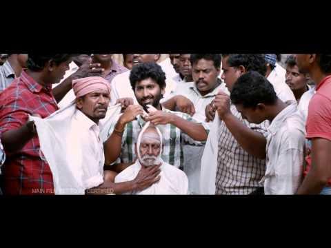 Vizha Tamil Movie Trailer