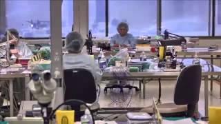 Резорбируемые, нерезорбируемый шовные материалы(, 2015-06-20T10:27:26.000Z)