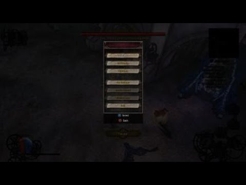 The Incredible Adventures of Van Helsing III 5  