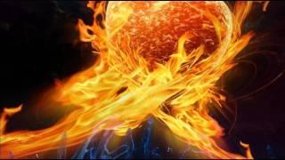 The Doors - Light My Fire (Rich Morel Remix)