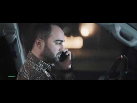 AZERBAIJAN TOP 40 SONGS | Azərbaycan Musiqisi, 2018 (POPNABLE CHART)