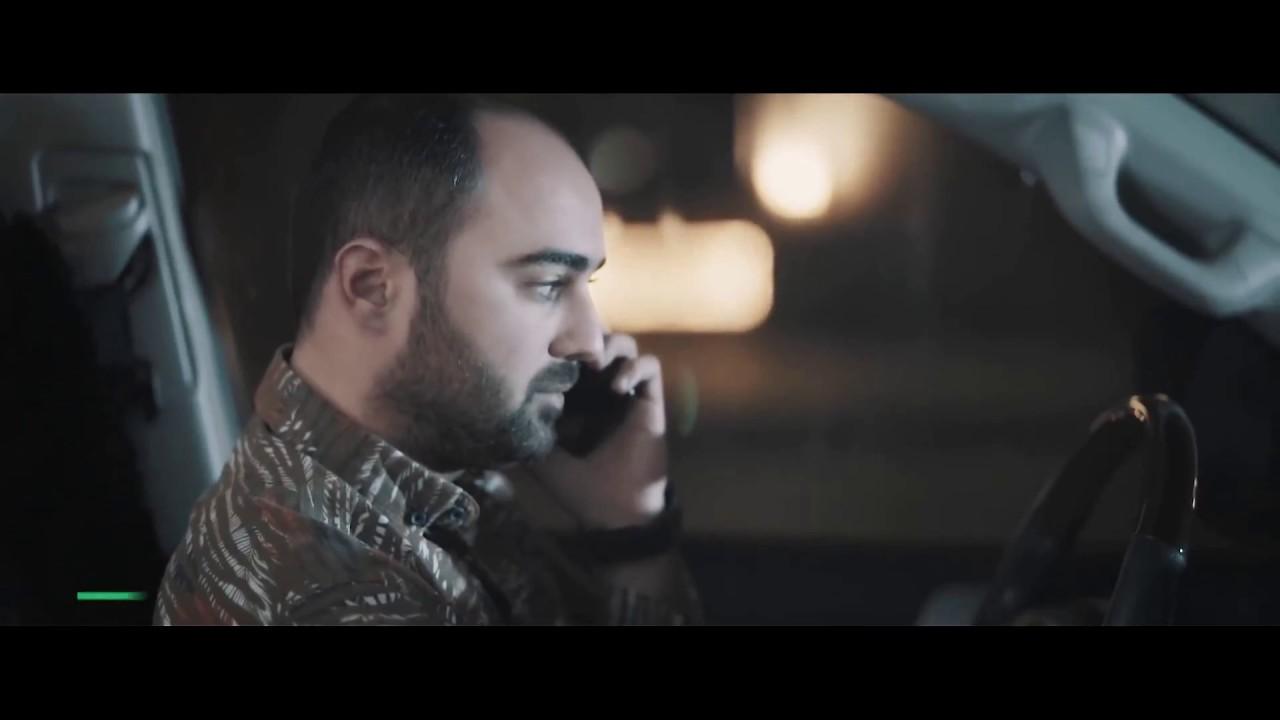 Azerbaijan Top 40 Songs Azərbaycan Musiqisi 2018 Popnable