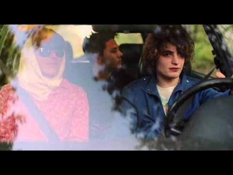 Heartbeats / Les Amours Imaginaires (2010) - Movie Trailer