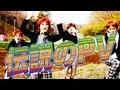 口バンドとは一体!?「俺達のロックンロール」第八話Continuous video#417