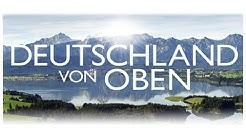 Deutschland von oben (Soundtrack)