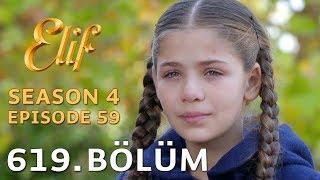 Video Elif 619. Bölüm | Season 4 Episode 59 download MP3, 3GP, MP4, WEBM, AVI, FLV Desember 2017